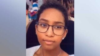 Middletown 18-year-old disappeared Sunday between Ohio and Michigan, parents say