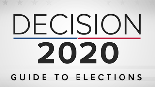 Decision-2020-Guide-to-Elections-480x360.png