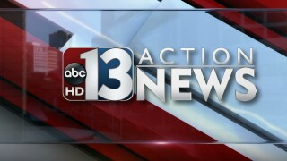 13 Action News