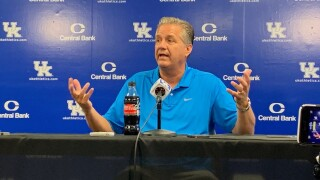 CALIPARI 2019 MEDIA DAY.jpg