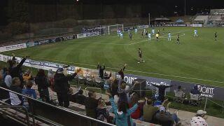 SWITHCBACKS FC.jpg
