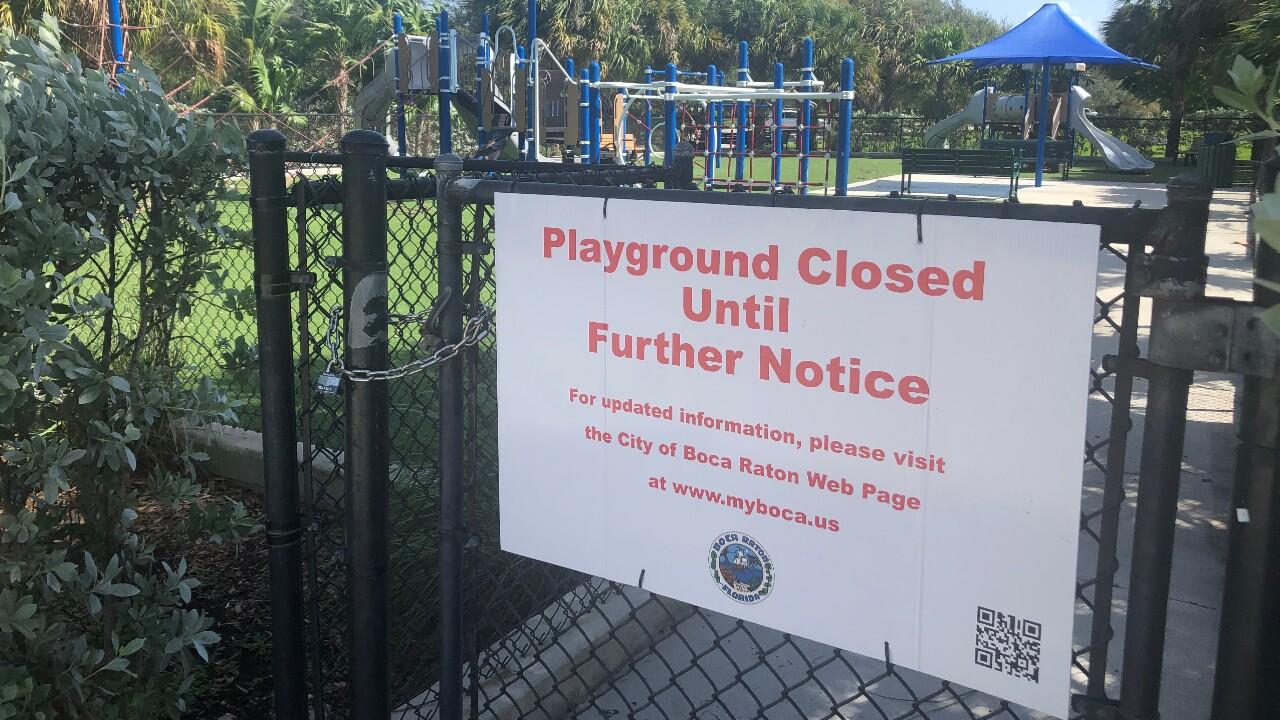 wptv-pbc-playgrounds.jpg