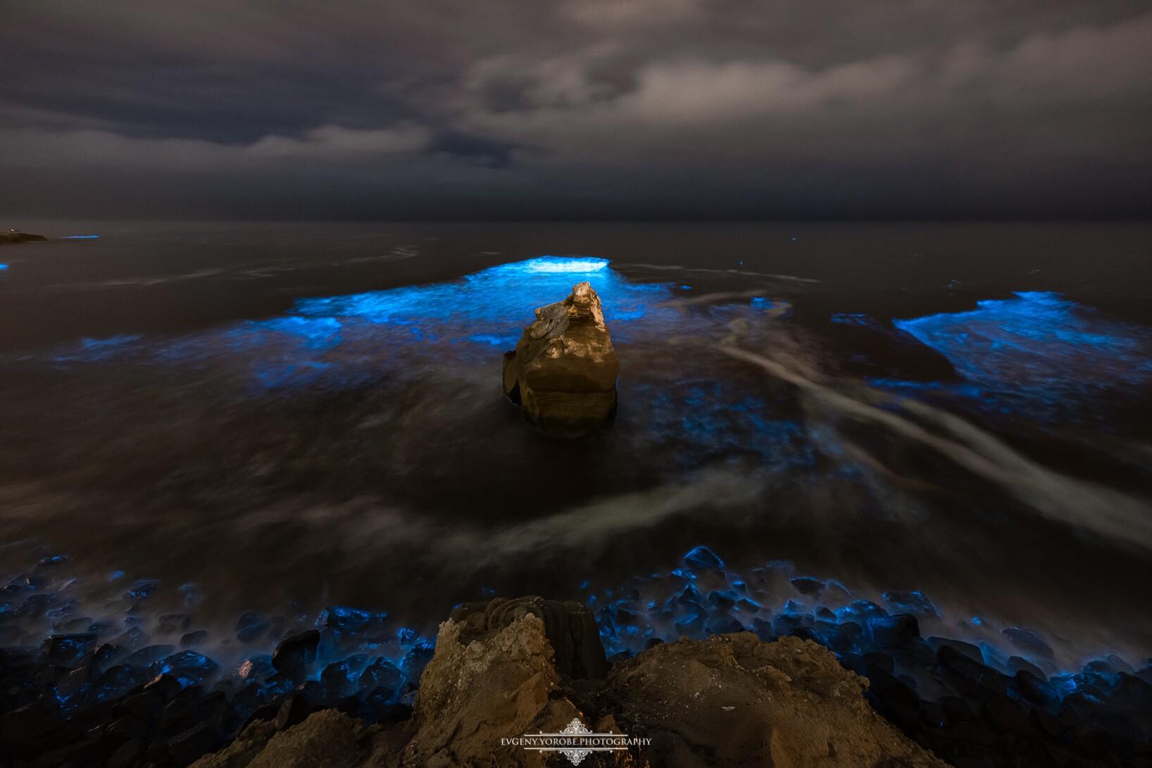 SunsetCliffs1.jpg