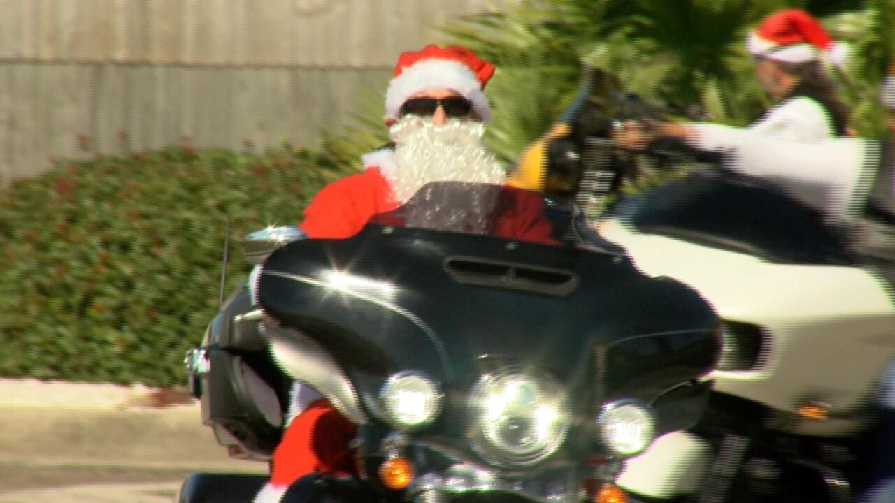Harley Davidson santa ride.jpg