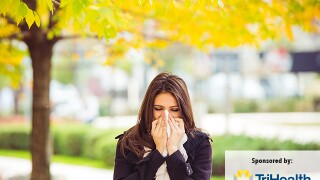 How to protect yourself this flu season