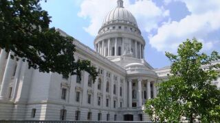 Criminalizing first offense OWI won't get a vote in the Wisconsin Senate