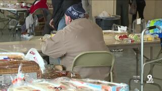 Maslow's Army winter day shelter serves 64 people on first day.jpg