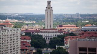 UT-Austin has no plans to drop affirmative action policy, despite new Trump administration guidelines