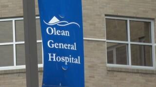 OLEAN GENERAL HOSPITAL.jpg