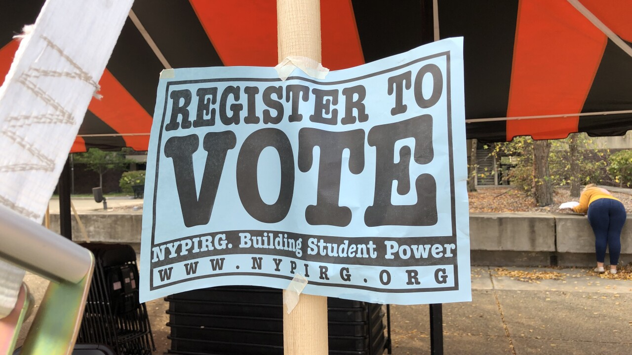 VOTE SIGN ON CAMPUS.jpg