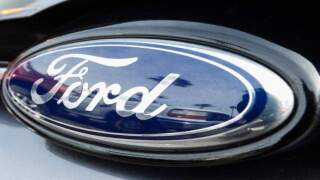 Air bag danger: Ford adds more vehicles to do-not-drive list