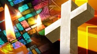 Religion-Christianity-generic-hub