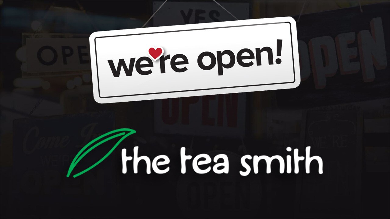 WOO The Tea Smith.jpg