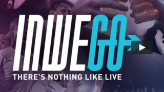 INWEGO offers tickets to concerts, shows & sporting events through monthly subscription service