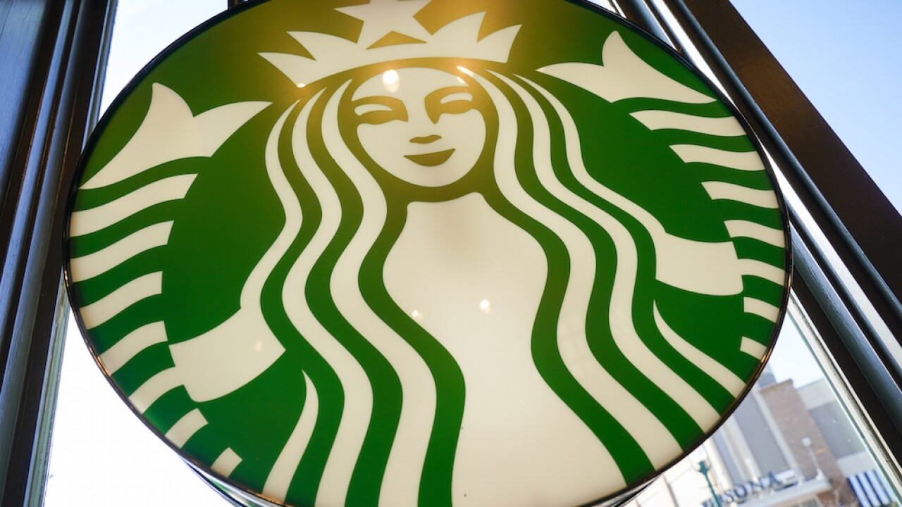 Starbucks to close 100 additional U.S. locations within the next year