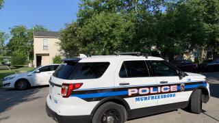 Murfreesboro Shooting - 07042020.png