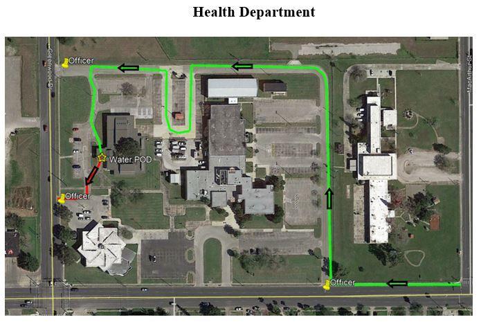 health-department-map.jpg