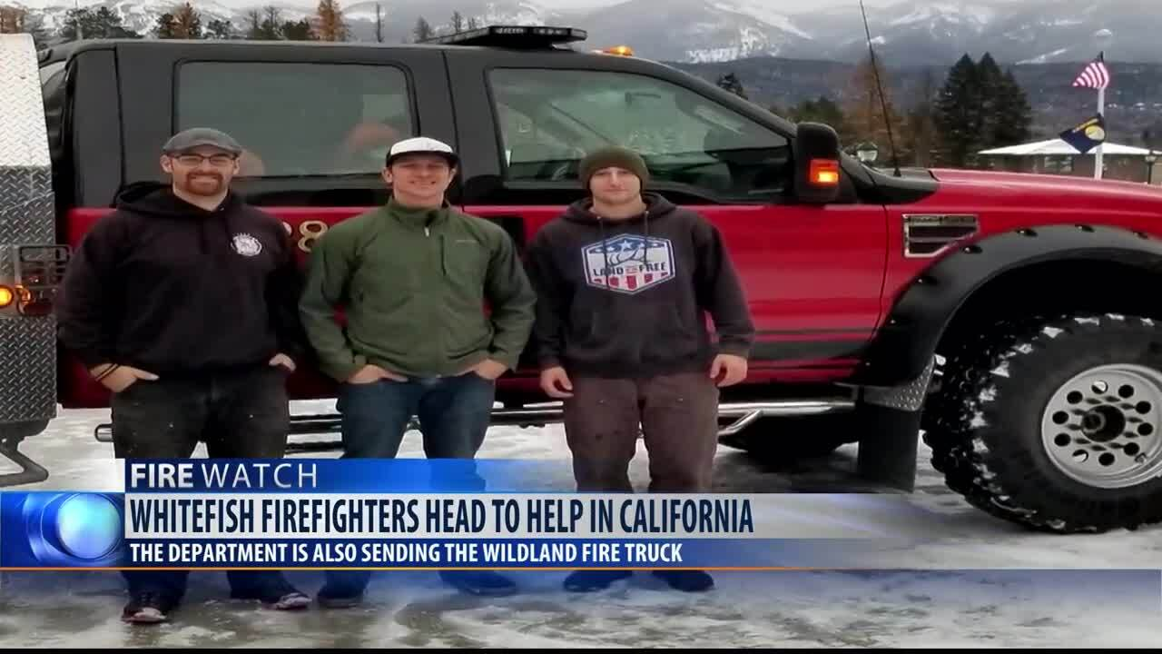 Whitefish Firefighters California.jpg