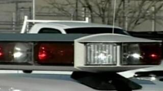 Eloy police: 13-year-old boy took handgun to middle school
