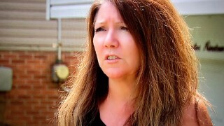 Online bill pay caution: Woman learns one big risk