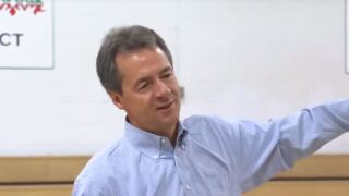 Memo outlines how Gov. Bullock's security detail is paid — regardless of where he is