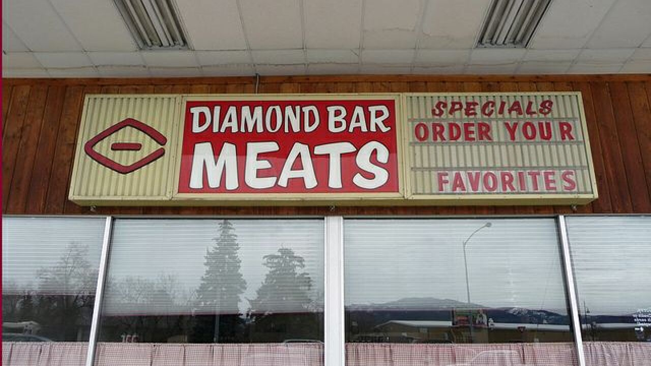 Diamond Bar Meats owner refects on decision to close