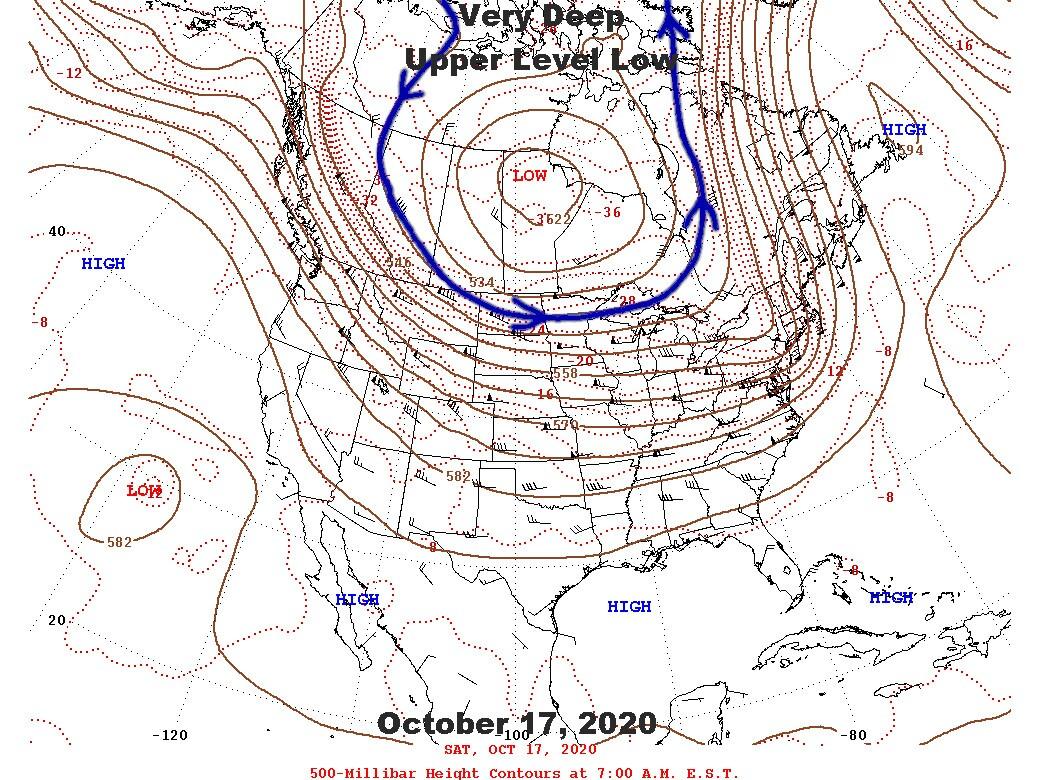 LRC Cycle 1 October 17.jpg