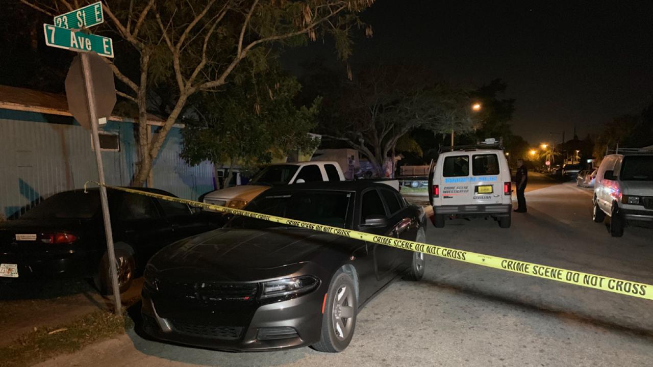 Man-shot,-killed-in-Bradenton-2019.png