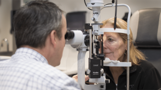 Your Annual Retinal Exam: Fact or Fiction?