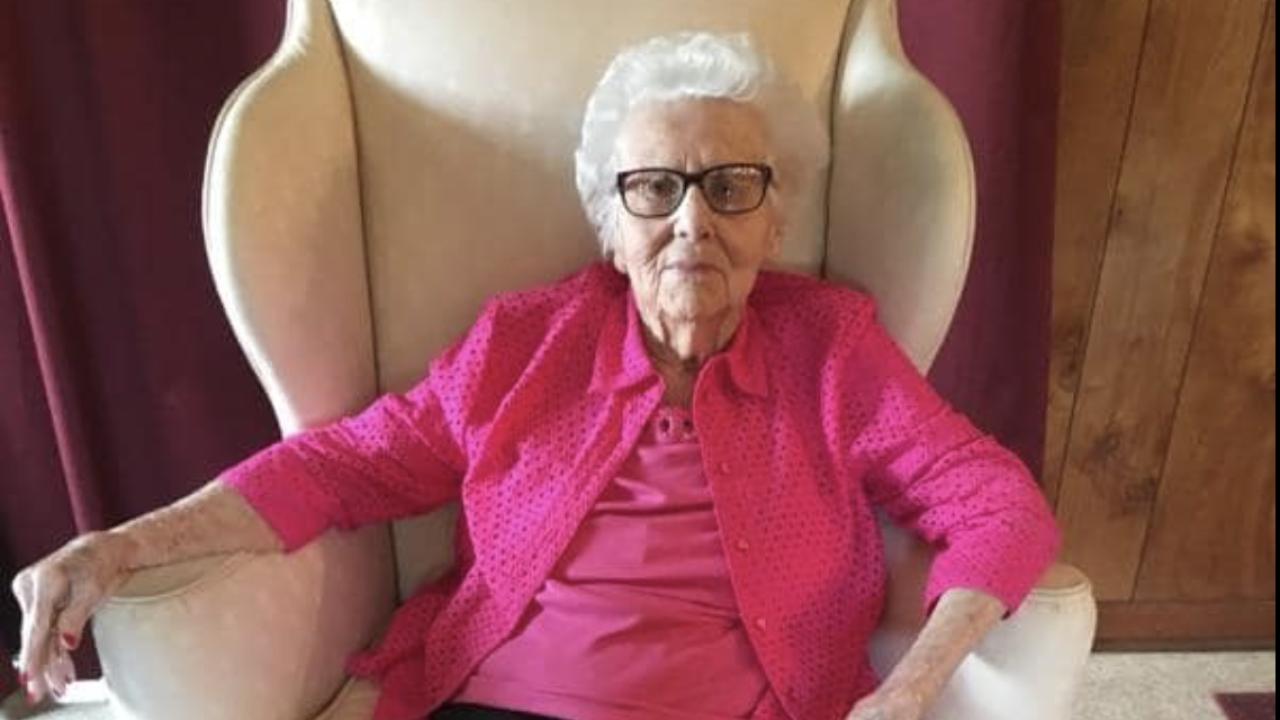 Last Known Surviving Widow of Civil War Soldier Dies at 101 in Missouri