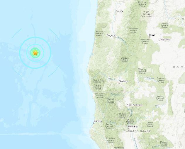 Oregon quake.JPG