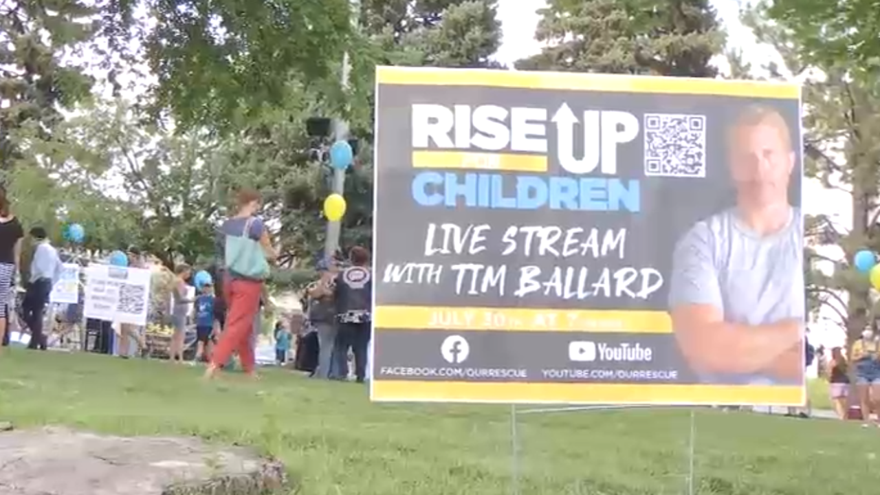 Rise Up for Children.PNG