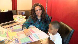 Christian Davis Cincinnati Parent Empowerment Network.JPG