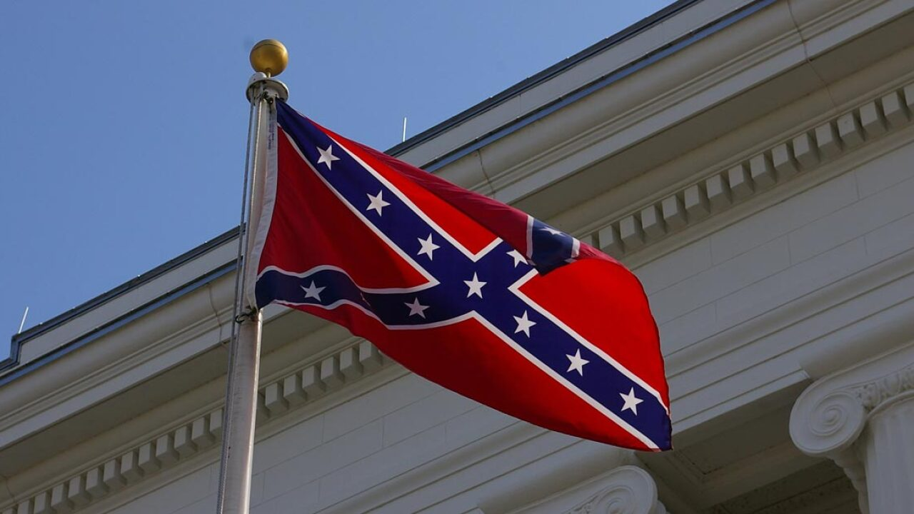 Franklin County school board will not ban Confederate flag in dress code
