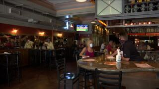 Billings brewery braces for uncertainty ahead of new COVID-19 restrictions