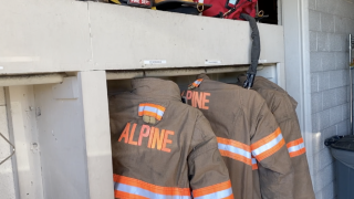Alpine Township fire millage .png