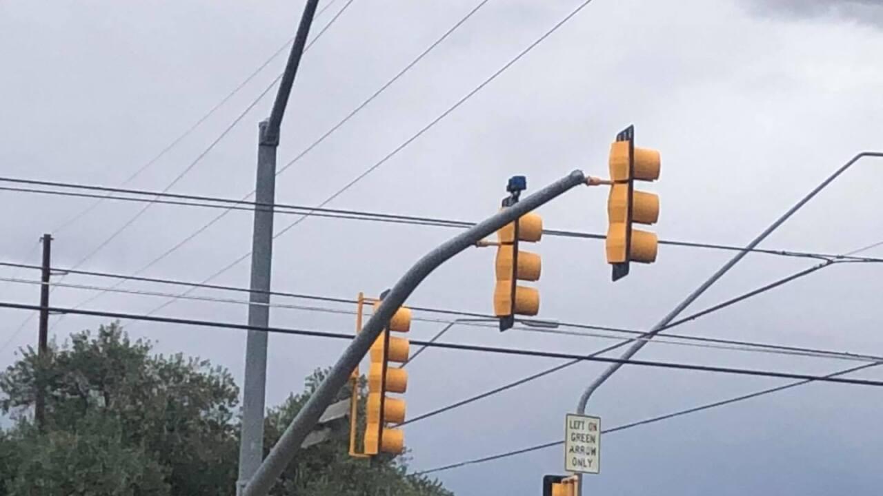 street lights.jpeg