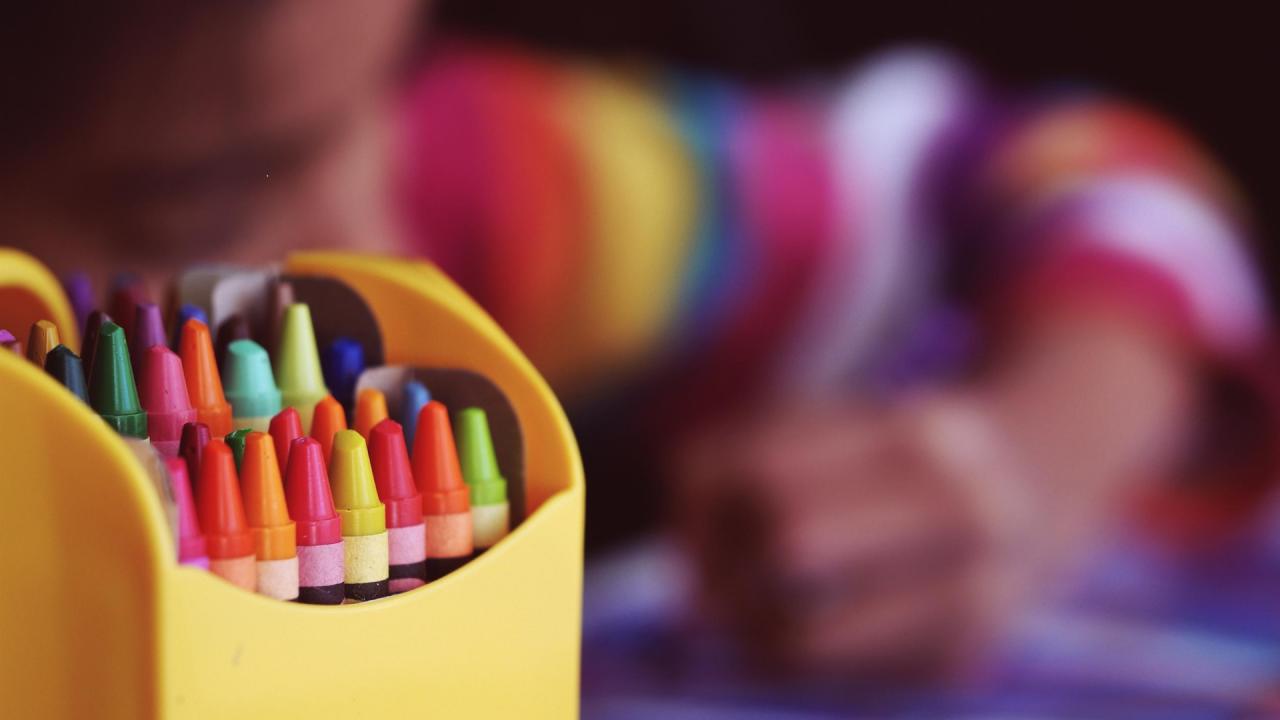 school-supplies-generic.png