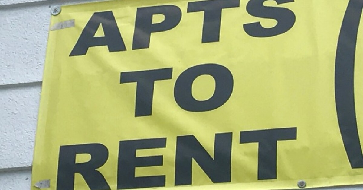 Pinellas Co  desperate for section 8 landlords