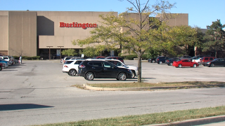 Burlington 4.png