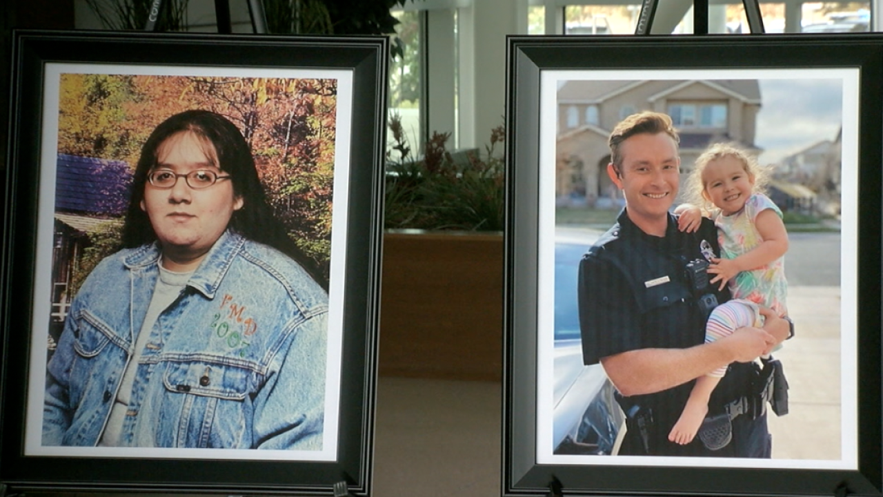 Commerce City Police remembers victims in Friday's fatal crash.png