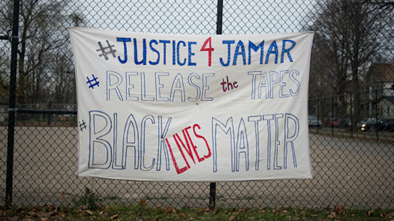 Minnesota police officers won't be disciplined in shooting death of black man