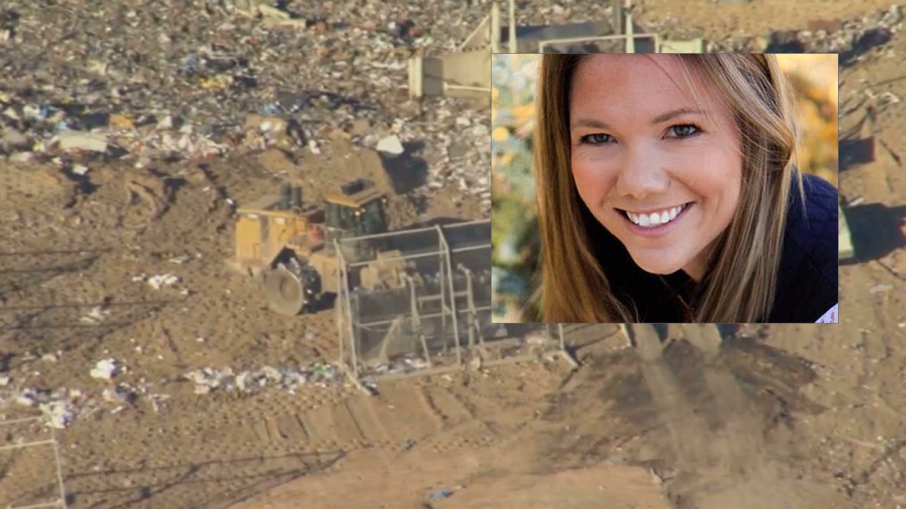 kelsey-berreth-landfill-search.png