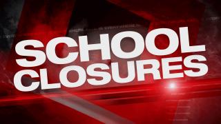 WI---School-Closures.png