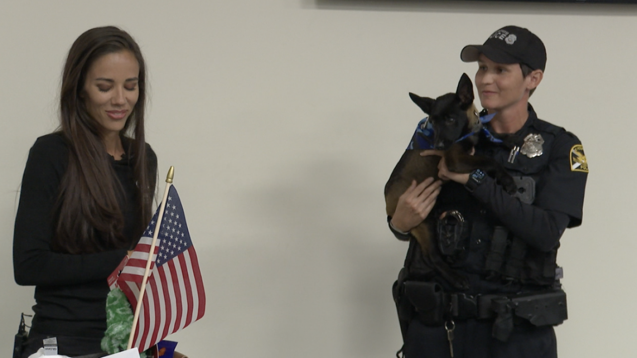 st pete officer recieves puppy (1).png