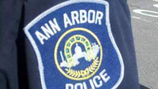 Resident shot during break-in in Ann Arbor