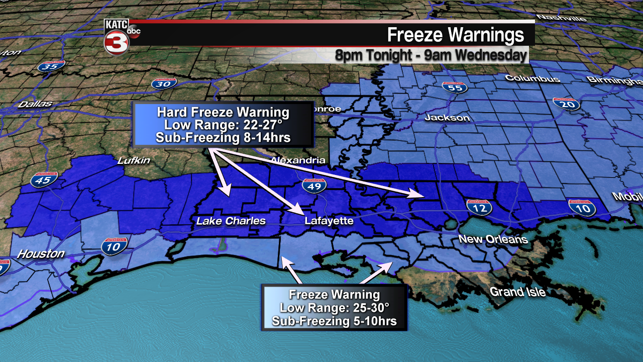 Freeze Warnings.png