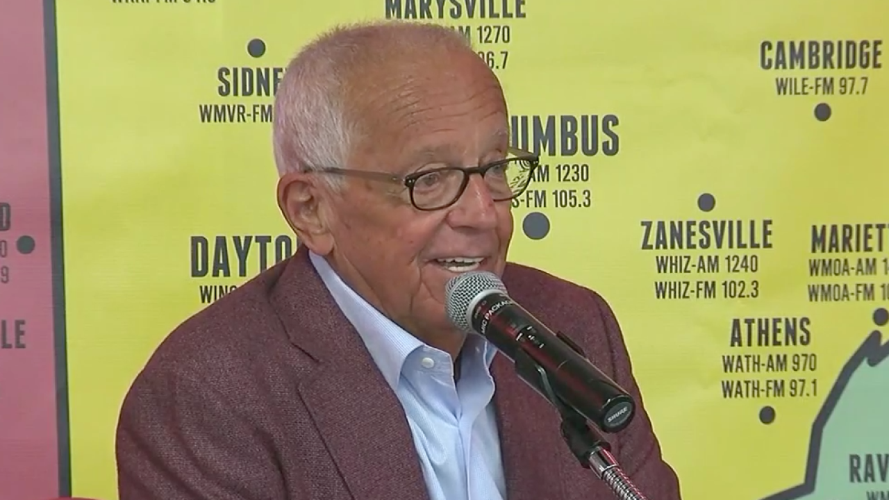 Marty_Brennaman_announces_impending_retirement_011619copy.png