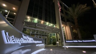LVMPD HQ front 2020.JPG