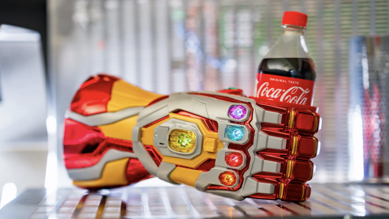 avengers_campus_ironman_infinity_gauntlet.png